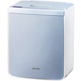 【日立】 ふとん乾燥機 HFK-VH1000 V 布団乾燥機