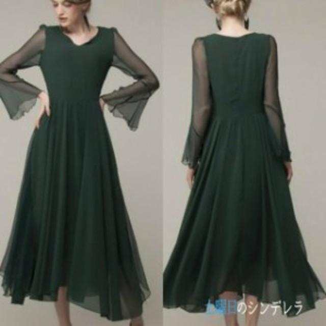 738a4e90e73d5 パーティードレス ワンピース ドレス ロングワンピース ドレス 赤 ドレス 結婚式ワンピース 白 黒ワンピースドレス