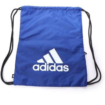 アディダス adidas サッカー/フットサル マルチバッグ TIRO ジムバッグ DU2008