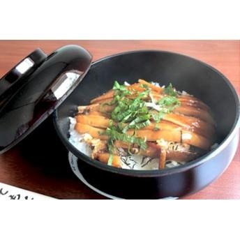 国東名物「太刀魚(銀たち)の蒲焼き」5食分