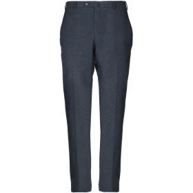 《期間限定 セール開催中》VIGANO' メンズ パンツ ダークブルー 52 コットン 98% / ポリウレタン 2%