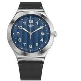 SWATCH YWS438 COTES BLUES