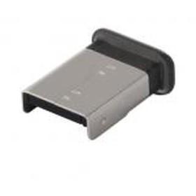 Bluetooth4.0 Class2対応 USBアダプター ブラック BSBT4D200BK BUFFALO バッファロー お取り寄せ