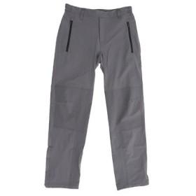 アディダス(adidas) マルチパンツ DUO34-CY8865 (Men's)