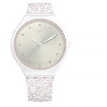 SWATCH SVOW102 SKINDENTELLE
