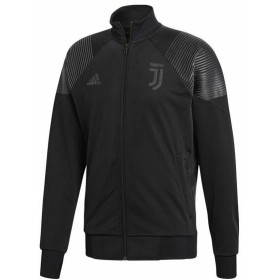 ユベントス ICON ジャケット 【adidas|アディダス】クラブチームウェアーfaf60-cy8778
