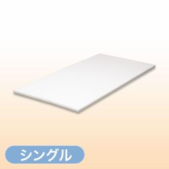 【正規品】トゥルースリーパー ライト3.5 - トゥルースリーパーライト3.5(シングル) 送料無料 <Shop Japan(ショップジャパン)公式>軽量で扱いやすいから、持ち運びもラクラク
