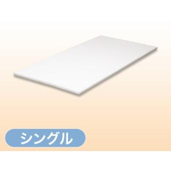 【正規品】トゥルースリーパーライト3.5(シングル)軽量で扱いやすいから、持ち運びもラクラク<Shop Japan(ショップジャパン)公式>