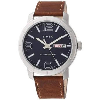 TW2R64200 TIMEX タイメックス 44mm モッド MOD メンズ 腕時計 国内正規品 送料無料