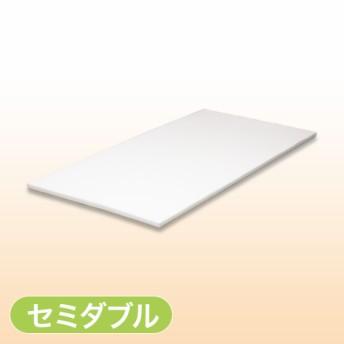 【正規品】トゥルースリーパー ライト3.5 - トゥルースリーパーライト3.5(セミダブル) 送料無料 <Shop Japan(ショップジャパン)公式>軽量で扱いやすいから、持ち運びもラクラク