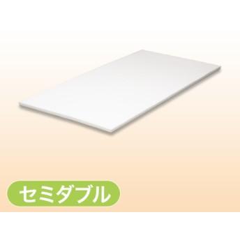 【正規品】トゥルースリーパーライト3.5(セミダブル)軽量で扱いやすいから、持ち運びもラクラク<Shop Japan(ショップジャパン)公式>