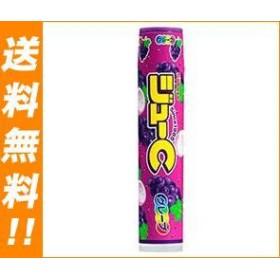【送料無料】 カバヤ  ジューCグレープ  15粒×30(10×3)本入