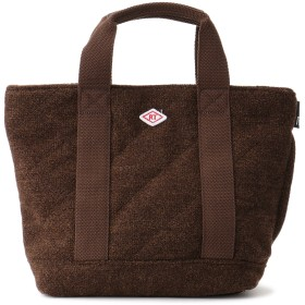 ROOTOTE [ルートート]ROOTOTE SN.デリ.モコB BROWN トートバッグ,ブラウン