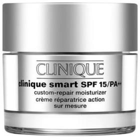 CLINIQUE クリニーク スマートカスタムリペアデイモイスチャライザー15 CO/O SPF15/PA++ 50ml