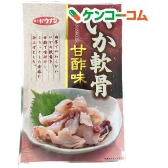 味のドウナン いか軟骨 甘酢味 ( 57g )