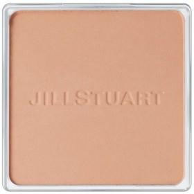 JILL STUART ジルスチュアート エアリーステイフローレスパウダーファンデーション (レフィル) #25 健康的なオークル SPF22/PA++ 8.5g