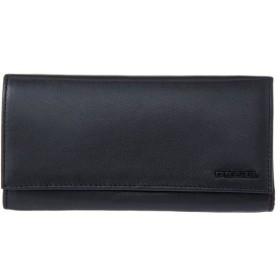 FRESH STARTER 24 A DAY/長財布/X04457 カラー 「ブラック/ブレイジングイエロー」