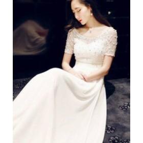 19f61ad756ff2 パーティードレス レディース パンツドレス 結婚式 パーティー ドレス ...