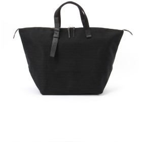 CaBas CaBas N°30 Bowlerbag ハンドバッグ,ブラック/ブラック