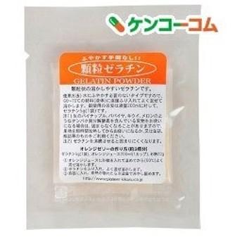 パイオニア企画 顆粒ゼラチン ( 5g2袋入 )/ パイオニア企画
