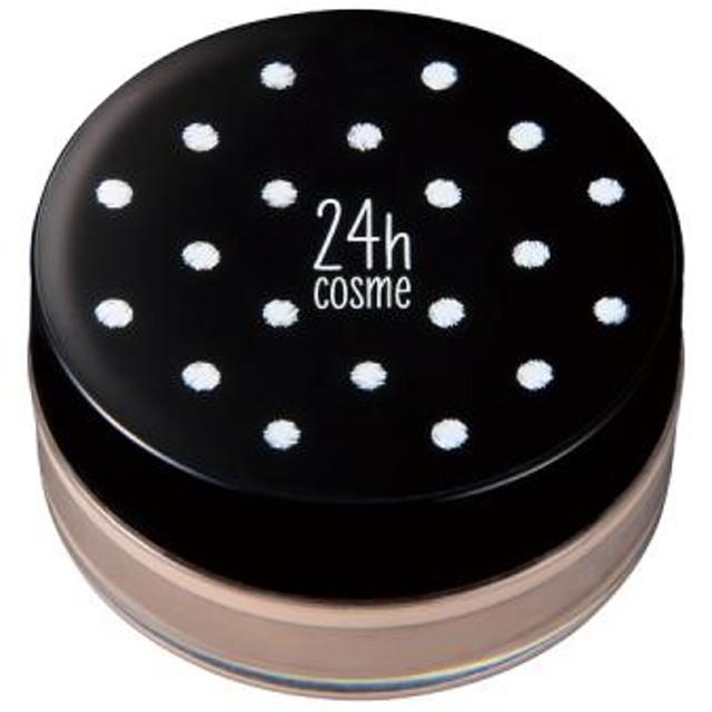 24hコスメ 24ミネラル CCバーム SPF35/PA+++ 10g 化粧下地・メイクアップベース