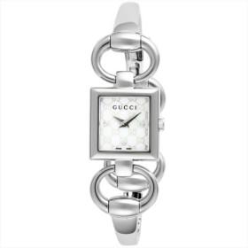 トルナヴォーニ/腕時計/YA1205 カラー 「ホワイトパール」
