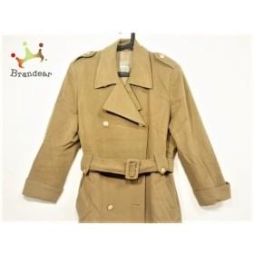 メイソングレイ MAYSON GREY コート サイズ9 M レディース ブラウン 冬物 新着 20190602【人気】