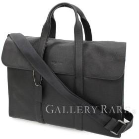 45b39a946b7e コーチ ブリーフケース メトロポリタン ポートフォリオ ビジネスバッグ 58097 COACH バッグ メンズ 書類バッグ