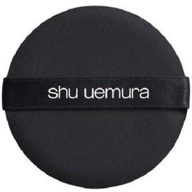 shu uemura(シュウウエムラ) ザ・ライトバルブ クッション パフ 1個 ※7〜11日でのご発送予定。