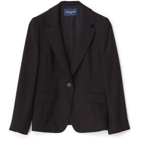 MARIO VALENTINO FORMAL ブラックフォーマルジャケット ブラックフォーマル,ブラック