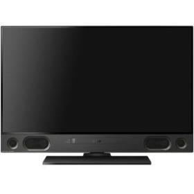 【三菱電機】 40V型 BS/CS 4Kチューナー内蔵液晶テレビ REAL(リアル) LCD-A40XS1000 据置型液晶TV37~40型