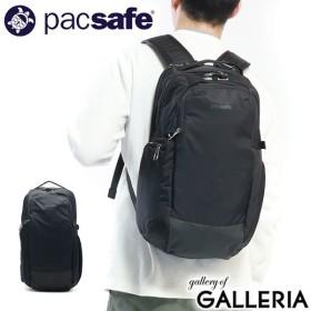 パックセーフ バックパック pacsafe リュックサック リュック カムセーフX17バックパック カメラバッグ CAMSAFE X 17L BACKPACK