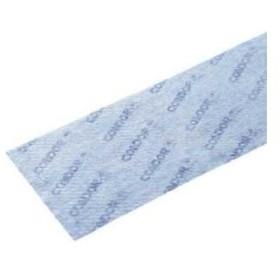 コンドル (除塵クロス)プロテック マイクロクロス ECO−600