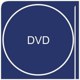 ダイ・ハード2【DVD】