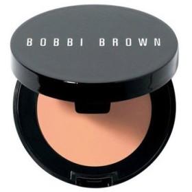 BOBBI BROWN ボビイブラウン コレクター #Light Bisque 1.4g