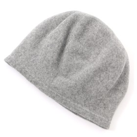Chapeau d' O Chapeau d' O(シャポードオー) ★CDO BSQ Beret Beanie ベレー ベレー帽・ハンチング,GRAY