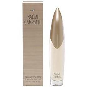 ナオミ キャンベル ナオミキャンベル EDT SP 30ml レディース 香水