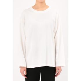 TODAYFUL ボーイフレンドルーズTシャツ Tシャツ・カットソー,ホワイト