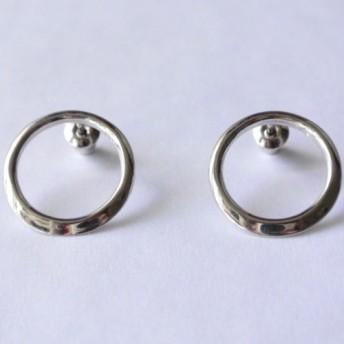 Earrings TSU MA MU2
