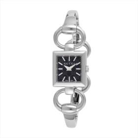 トルナヴォーニ/腕時計/YA1205 カラー 「ブラック」