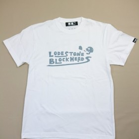 LODESTONE BLOCKHEADS 白