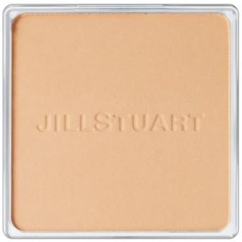 JILL STUART ジルスチュアート エアリーステイフローレスパウダーファンデーション (レフィル) #32 明るい黄みのベージュ SPF22/PA++ 8.5g