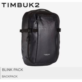 TIMBUK2 ティンバック2 リュック メンズ レディース バックパック ブリンクパック BLINK PACK 2542-3-6114