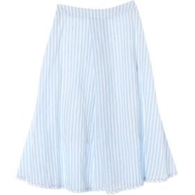 Harriss [Harriss/ハリス] スカート その他 スカート,ブルー
