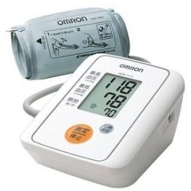 【新品・在庫有り】●オムロン  デジタル自動血圧計 HEM7111 【送料無料!(沖縄・離島は除く)】