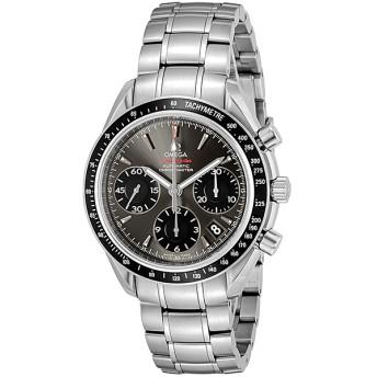 SALE オメガ OMEGA SPEEDMASTER スピードマスター 323.30.40.40.06.001 腕時計 ユニセックス ブラック
