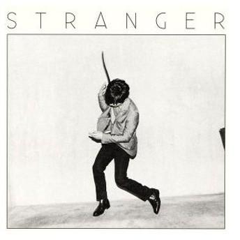 Stranger/星野源