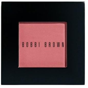 BOBBI BROWN ボビイブラウン ブラッシュ #2 Tawny 3.7g