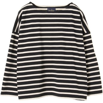 Le minor PETITCOPAIN Tシャツ