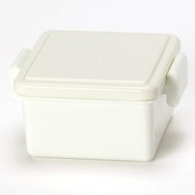U.Q(U.Q)/【セール対象外】GEL-COOL squareS(220ml) ミルクホワイト